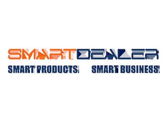SmartDealer.com